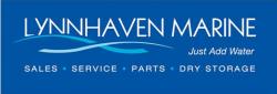 Lynnhaven-Marine