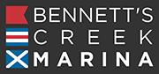 BCM-Logo-Final-Color