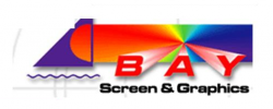 Bay Screen & Graphics