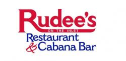 Rudee's