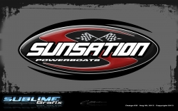 SUNSATION-2013