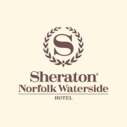 Sheraton-Nfk-white