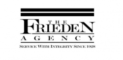 The Frieden Agency