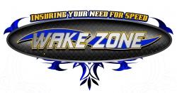 WakeZone_Front