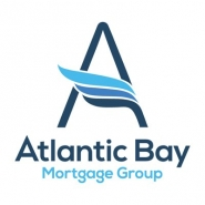atlantic Bay mortgage