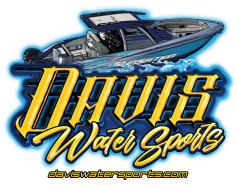 davis water sports