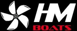 HM Boats