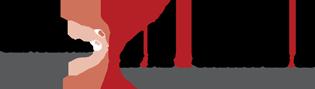 Center-for-spine-and-orthopedics-logo-315