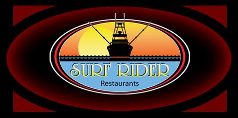 Surf Rider 2014_logo