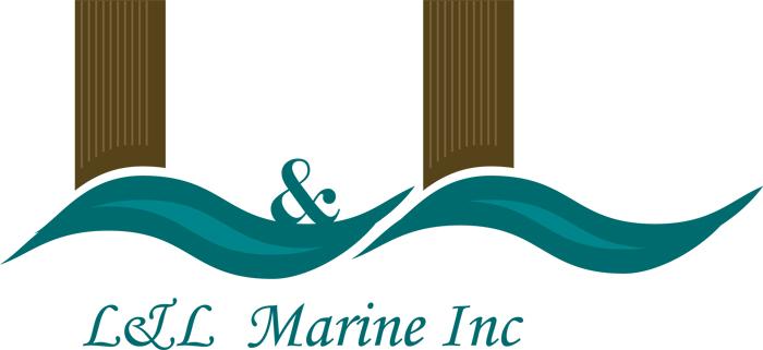 l and l marine