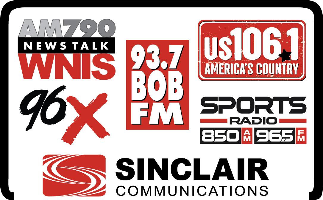 Sinclair Group logo 2018